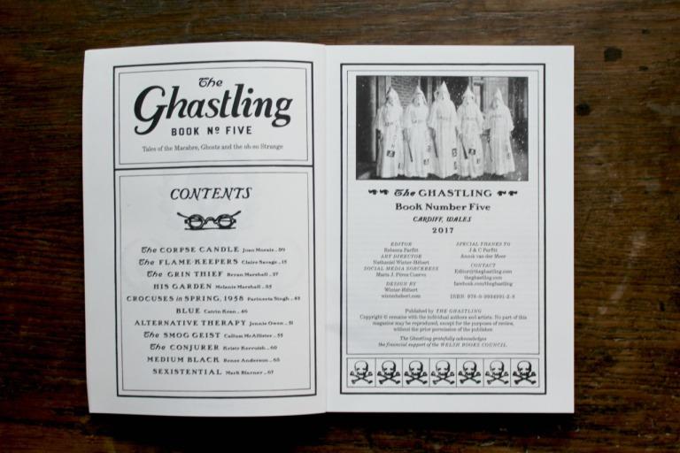 Ghastling2